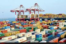 هدفگذاری صادرات فولاد کشور 12 میلیون تن برای امسال است  اعمال محدودیتهای جدی برای خام فروشی در امور معادن