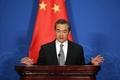 وزیرخارجه چین: وضعیت کرهشمالی اهمیت برجام را نشان میدهد