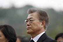 کره جنوبی: کرهشمالی را به عنوان «کشور اتمی» به رسمیت نمیشناسیم