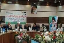 وزیر دادگستری: سیستان و بلوچستان نماد تحول امنیتی در کشور است
