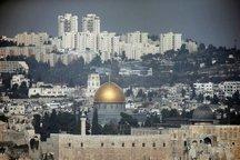 اسرائیل برای برخی از اعراب در نقش همسایه خوب ظاهر میشود؟!