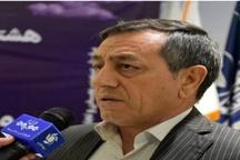 وصول بیش از 310 میلیارد ریال حقوق دولتی از معادن فارس درسال جاری