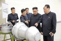 آیا جنگ تمام عیاری در کره در راه است؟