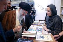 «رمان»های خارجی که آیت الله خامنهای آنها را خوانده است / از آثار رومن رولان و استاندال تا آثار چخوف، تولستوی و امیل زولا
