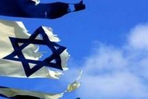اعتراف افسر ارشد صهیونیستی به ناتوانی برابر حماس/ مقام صهیونیست خواستار ترور رهبران حماس شد/ پایگاه صهیونیستی: رهبر حماس کابینه نتانیاهو را سرنگون کرد