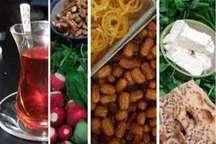 اجرای برنامه ملی سلامت ماه رمضان در گیلان