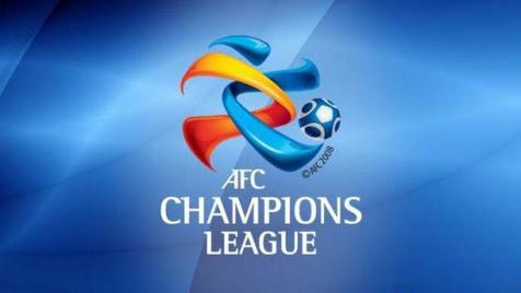 واکنش AFC به تقابل پرسپولیس و الاهلی در یک چهارم نهایی لیگ قهرمانان آسیا