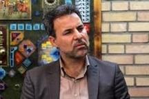 جلال میرزائی:طرح سوال از رئیس جمهور ،نظر اکثریت مجلس نیست