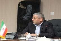 استاندار آذربایجان غربی: معیشت کشاورزان در طرح انسداد چاه های غیرمجاز اولویت است