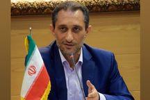 ثبت نام ۳۲ داوطلب درحوزههای انتخاباتی آذربایجانشرقی