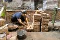 کیفیتافزایی در حفاظت و بهرهبرداری از آثار تاریخی در گرو اشاعه فرهنگ عمومی