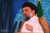 ایران در موضع اقتدار است  نسل ما باید نسل تربیت شده دینی باشد