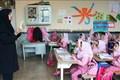 تغییرات اساسی در نظام آموزش و پرورش ضروری است