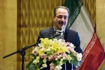 رویکرد نظامی و دفاعی ایران، تنش زدایی است