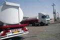 صادرات نفت و گاز از منطقه ویژه اقتصادی بیرجند آغاز شد