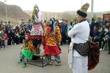 جشنواره ای که مردم را به گفت و گو دعوت می کند
