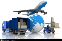 توسعه صادراتی و موانع موجود