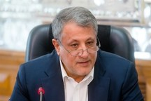 بودجه شهرداری تهران براساس درآمدهای پایداربسته می شود
