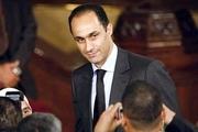 «جمال مبارک» پسر رئیس جمهور مخلوع مصر به سیاست باز می گردد