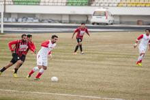 قول استاندار برای فوتبال گلستان به ثمر نشست