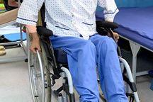 ۹۲ درصد معلولیت های منجربه ضایعه نخاعی ناشی از حوادث است