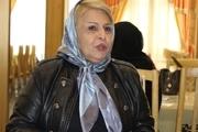 نگارگری، تاریخ هزار ساله ایران را نمایش میدهد