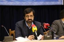 پروژه های نیمه تمام استان اردبیل به بخش واگذار می شود