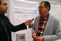 خروجی همایش غذای زنده در رونق آبزی پروی ایران موثر است