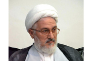امام صادق، بنیانگذار تشکیلات نیابت و مرجعیت