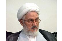 آسیب هایی که انقلاب اسلامی را تهدید می کنند