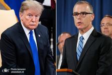 جنجال تلاش برای کودتا علیه ترامپ