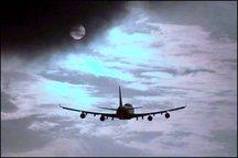 رویای خوزستانی ها در آن سوی ابرهای چارتر