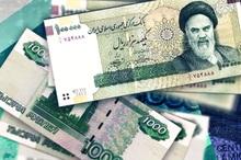 سه بانک متخلف استان سمنان محکوم شدند