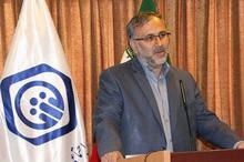 طرح نسخه الکترونیک در کرمان اجرا می شود