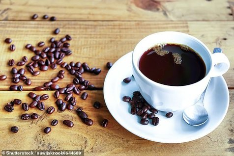 پیشگیری از 2 بیماری با نوشیدن قهوه