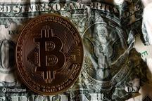 بیت کوین برای جایگزین شدن با دلار باید به قیمت بیش از ۲۰۰ هزار دلار برسد !