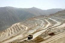 لزوم فعال سازی معادن کوچک و غیر فعال در کردستان  انتقال حسابهای مالی واحدهای معدنی و تولیدی به داخل استان