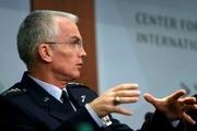 کرهشمالی میتواند آمریکا را هدف قرار دهد