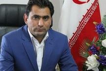 سرمایه گذاری 916 میلیارد ریالی دولت تدبیر و امید در قلعه گنج