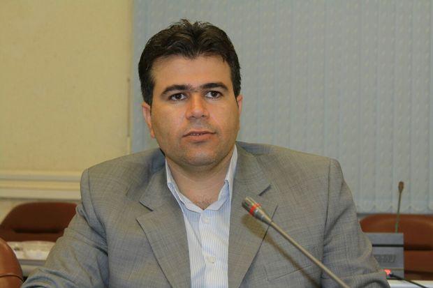 تدوین طرح محله محوری از اولویت های شورای پنجم بوشهر است