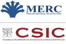 پژوهشگاه مواد و انرژی ایران با  اسپانیا تفاهم نامه امضاءکردند