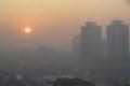 هشدار هواشناسی البرز: افزایش غلظت آلاینده در 2 روزآینده