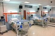 خیران سلامت 200 میلیارد ریال به کهگیلویه و بویراحمد کمک کردند