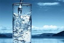 کردستانی ها سالانه 1066 میلیون مترمکعب آب مصرف می کنند