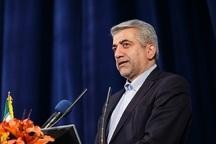 ایران در ارائه سرویس های حیاتی به مردم سرآمد کشورهای جهان است