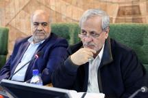 تخصیص بیش از هزار میلیارد تومان تسهیلات اشتغالزایی به مناطق زلزله زده و روستایی استان کرمانشاه