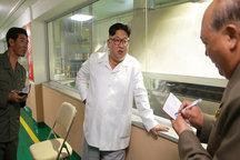 سیگنال تازه رهبر کره شمالی/ برقراری خط ارتباطی نظامی سئول و پیونگ یانگ