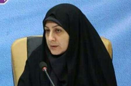 صحت انتخابات شورای اسلامی در هفت شهر لرستان تایید شد