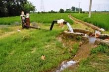 تمدید پروانه چاه های کشاورزی مستلزم هوشمندسازی کنتوراست