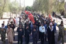 فتنه اقتصادی دشمن با هوشیاری ملت ایران شکست خواهد خورد